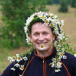 Фото Михаил, Нижний Тагил, 52 года - добавлено 6 сентября 2015