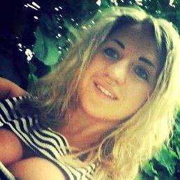 Наталия, 26 лет, Житомир