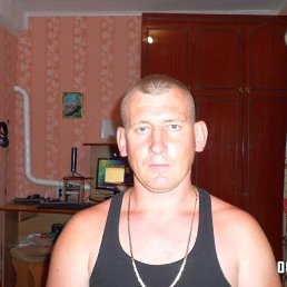 Константин, 40 лет, Горняк