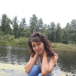 Людмила, 24 года, Прилуки