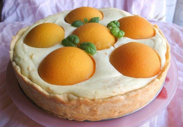 Подборка рецептов пирогов в мультиварке. 1. Пирог с фруктами в мультиварке. Количество ингредиентов ... - 6