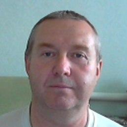 Евгений, Колпна, 63 года