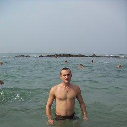 Сергей, 40 лет, Радивилов
