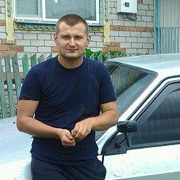 Миша, 28 лет, Татарстан
