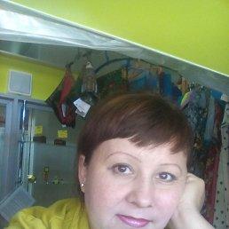 Татьяна, 41 год, Бурея