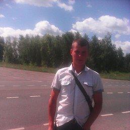 Владимир, 26 лет, Алатырь