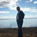 Фото Вера, Павловск - добавлено 16 августа 2015 в альбом «Мои фотографии»