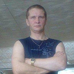 леонид, 51 год, Красная Горбатка