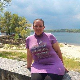 Татьяна, 35 лет, Комсомольск