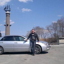 Дмитрий, 34 года, Смоляниново