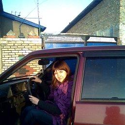 Юлия, 31 год, Дебальцево