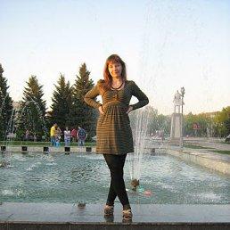 Татьяна, 36 лет, Отрадное