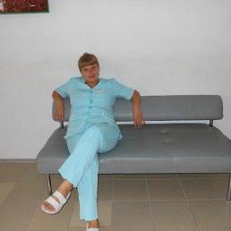 Елена, 36 лет, Балаклея