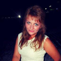 Наталья, 24 года, Пушкин