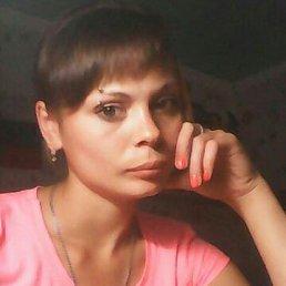 Любовь, 28 лет, Некрасовское