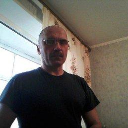 Андрей, 63 года, Южноукраинск