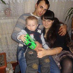 Анжелика, 29 лет, Щучинск