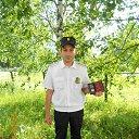 Фото Иван, Тюмень, 38 лет - добавлено 28 июля 2015