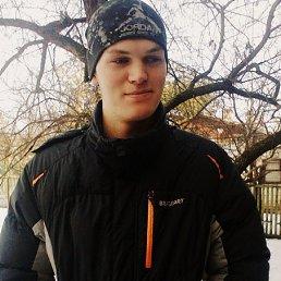 Денис, 25 лет, Старобельск