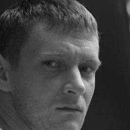 Дмитрий, 36 лет, Иваново