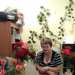 Галина, 57 лет, Красный Луч