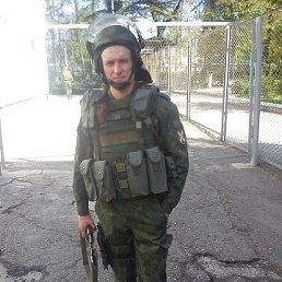 Михаил, 29 лет, Иркутск