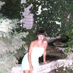 Наталья, 29 лет, Щелково
