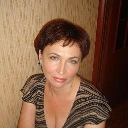 Татьяна, 52 года, Мариуполь