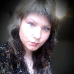 Ленусик, 26 лет, Слободской