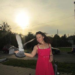 полина, 37 лет, Луховицы