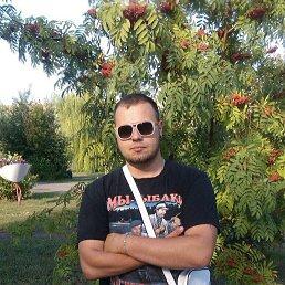 Борис, 26 лет, Бузулук
