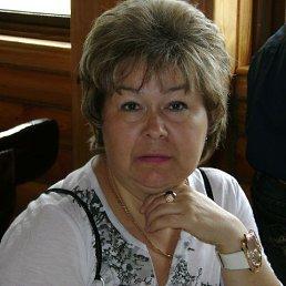 Марина, 58 лет, Покров