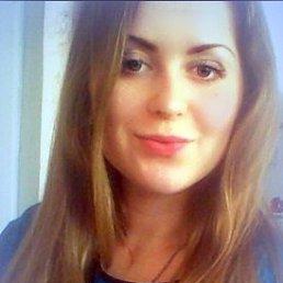 Аня, 28 лет, Ровно