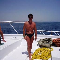 Олег, 54 года, Геленджик - фото 5