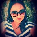 Фото Анастасия, Сальск, 27 лет - добавлено 6 июля 2015