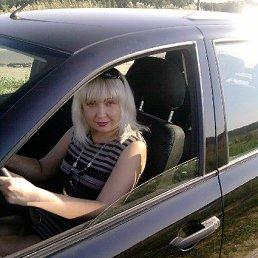 Елена, , Заволжье