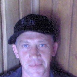 Михаил, 50 лет, Игарка