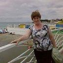 Фото Любовь, Самара, 63 года - добавлено 25 июля 2015
