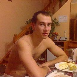 Олег, 28 лет, Борисполь