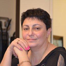 Гаяне, 48 лет, Яхрома