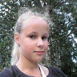 Лиза, 20 лет, Суворов