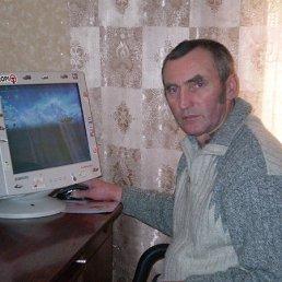 Владимир, Кременец, 62 года