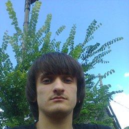 Николай, 28 лет, Жмеринка