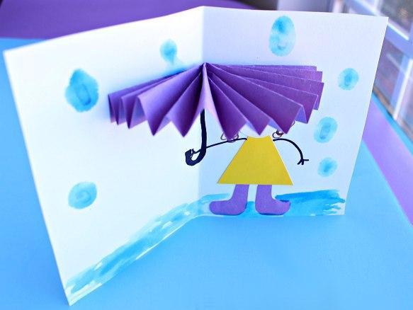 Картинки для, открытки конструирование