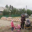 Фото Ольга, Воронеж, 61 год - добавлено 15 сентября 2015