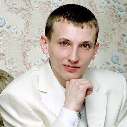 Михаил, 33 года, Саратов