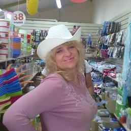 Светлана, 57 лет, Сосновый Бор