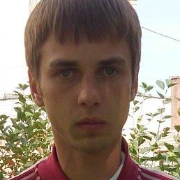 Tolik, Трускавец, 31 год