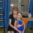 Фото Валентина, Сургут - добавлено 22 июня 2015