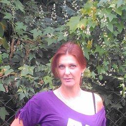 Наталия, 48 лет, Добринка